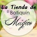 La Tienda de El Botiquín Mágico