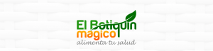 El Botiquín Mágico